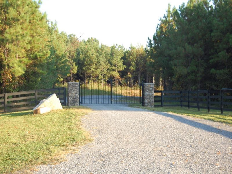 Perfect For A Mini Farm : Signal Mountain : Sequatchie County : Tennessee