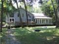 Echo Lake Family Compound