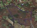 123 Ac Timber, Develop Land Sale