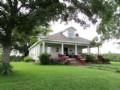 Farmhouse, Pasture, & Timber