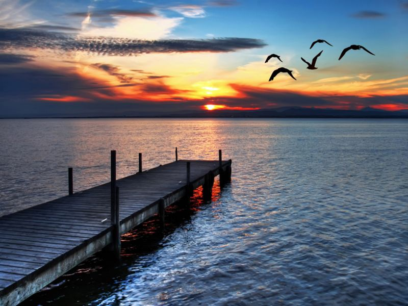 Lake Norman Living :  : Iredell County : North Carolina