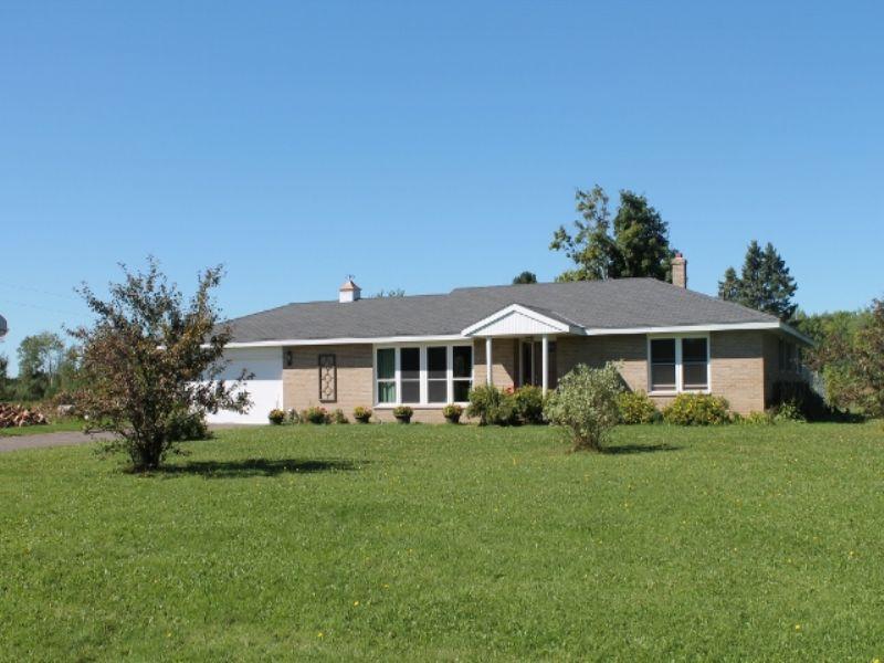 34391 Tapiola Road  Mls#1075601 : Pelkie : Houghton County : Michigan