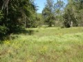 River Huntin Land