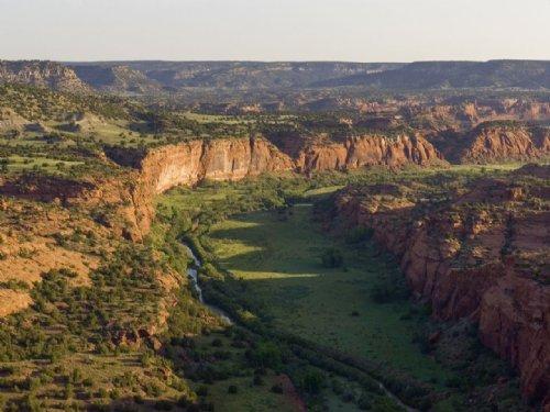 Je Canyon Ranch : Trinidad : Las Animas County : Colorado
