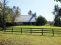Rural Equestrian Estate