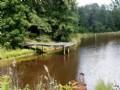 Mill Creek Farm : New Brockton : Coffee County : Alabama