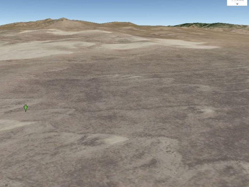 80 Acres Near Winnemucca. Terms : Winnemucca : Humboldt County : Nevada