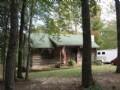 Home / Barn