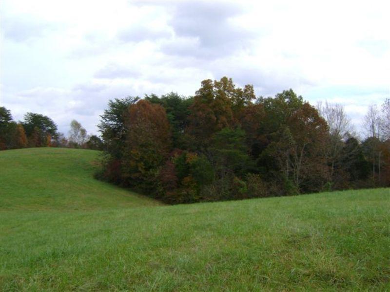 A3371 : Columbia : Adair County : Kentucky