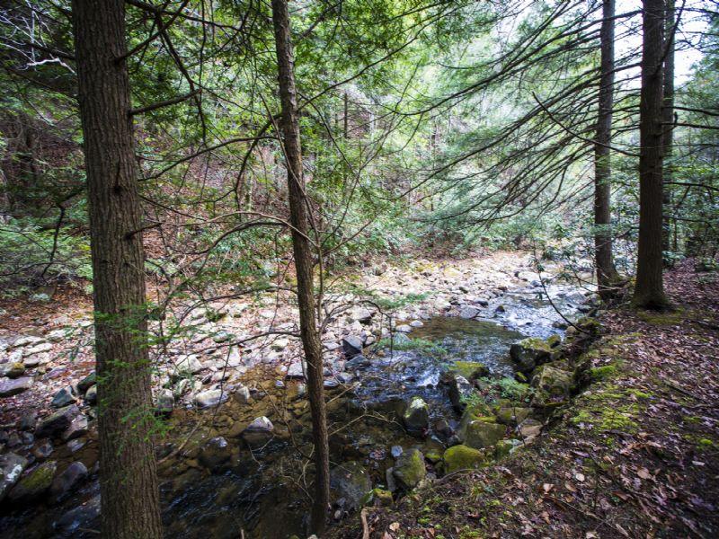 Under $25,000 : Crossville : Rhea County : Tennessee