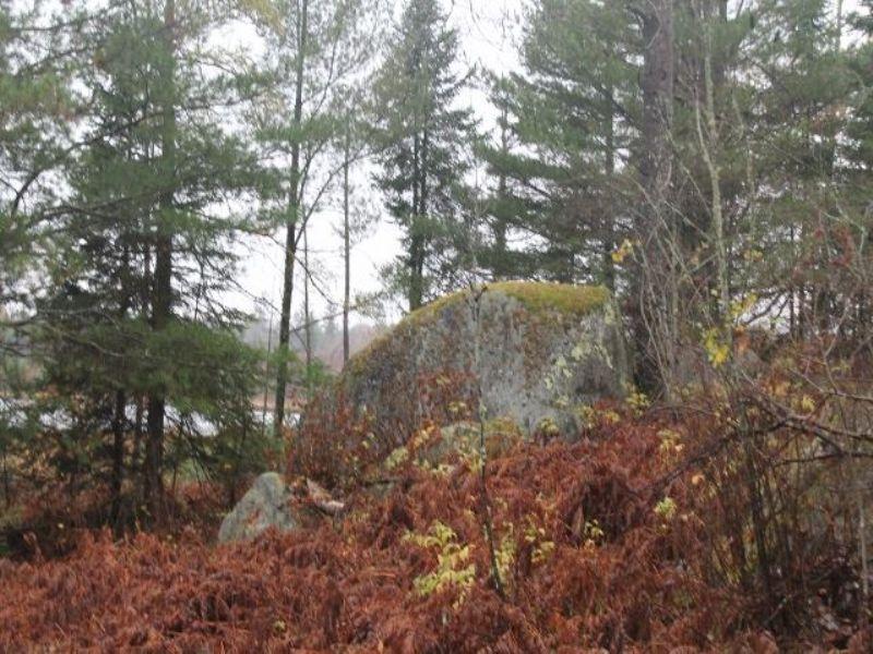 Tbd Co Rd 601 Mls 1076594 : Republic : Marquette County : Michigan