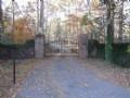 70+/- Acre Private Estate