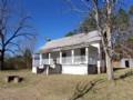 32+/- Acres With Farmhouse