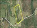 19.50 Ac On Finley Road