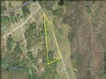 9.10 Ac On Finley Road