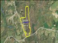 68.90 Ac On Finley Road