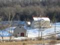 Gasconade Historical Home