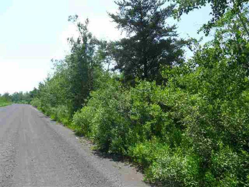 Tbd S Big Traverse Bay  Mls#1082721 : Lake Linden : Houghton County : Michigan