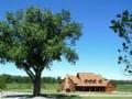 Cottonwood Equestrian Center