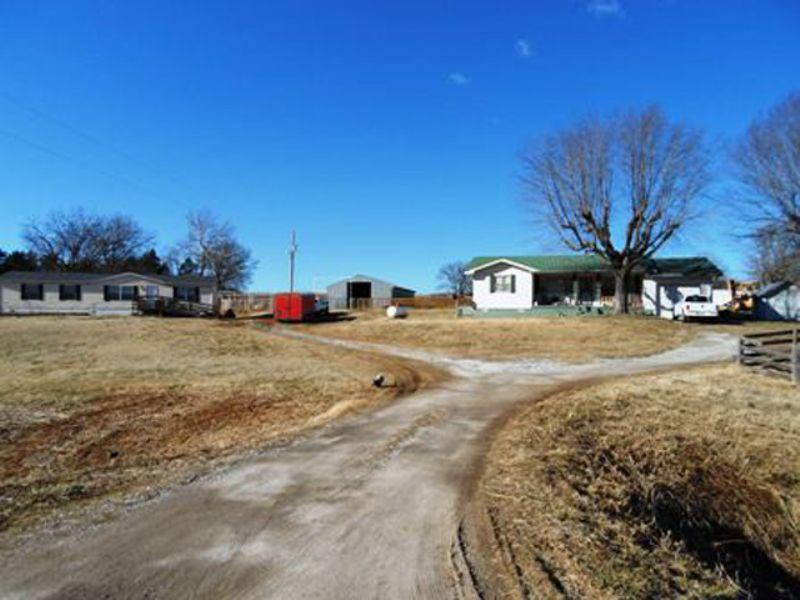 Multi-property Auction : Huntsville : Madison County : Arkansas