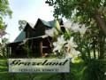 Grazeland Country Estate in Morgan County, Missouri