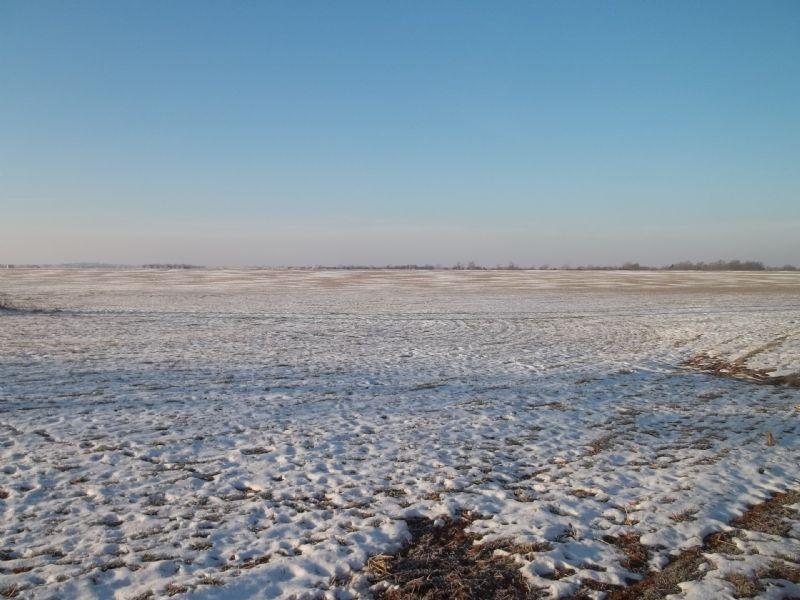 160 Acres- Pond- Crop Pasture- Hunt : Enid : Garfield County : Oklahoma