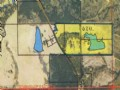 63 +/- Acres With Cabin & Lake