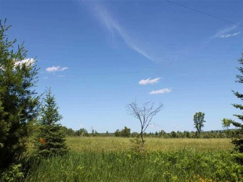 Tbd 1 And 1/2 Mile Rd, Mls#1077815 : Trout Creek : Ontonagon County : Michigan