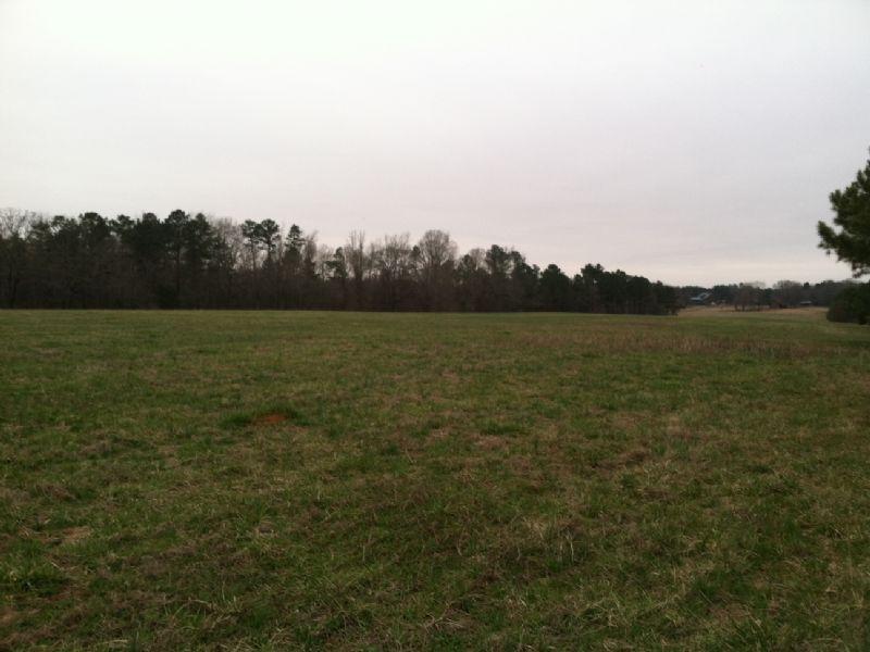 1170 Fieldcrest Lane : Madison : Morgan County : Georgia