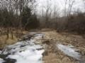 Atwell Creek Farm
