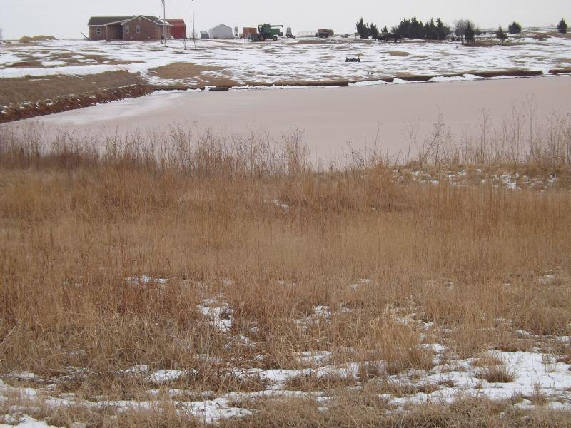 153± Acres * Crop * Grass * Water : Garber : Garfield County : Oklahoma