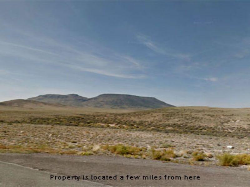 5.00 Acres Near Rio Grande : Sanford : Conejos County : Colorado
