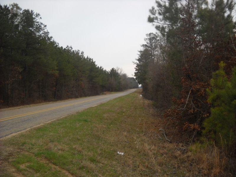 22067hb051 Kinnaird : Bastrop : Morehouse Parish : Louisiana