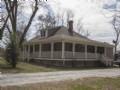 Historic Home, 15 Acres, Barn