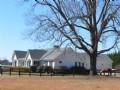 Horse Farm - 5ac, Barn, Ring