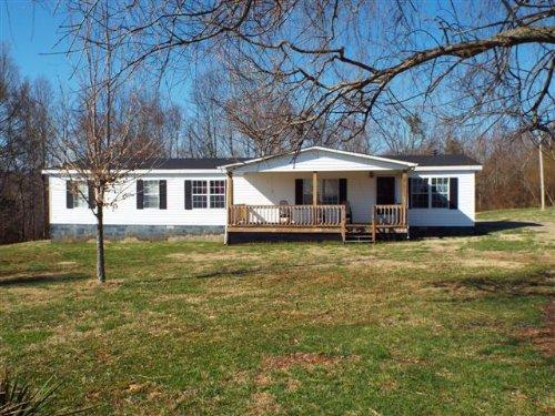 C3425 : Breeding : Cumberland County : Kentucky