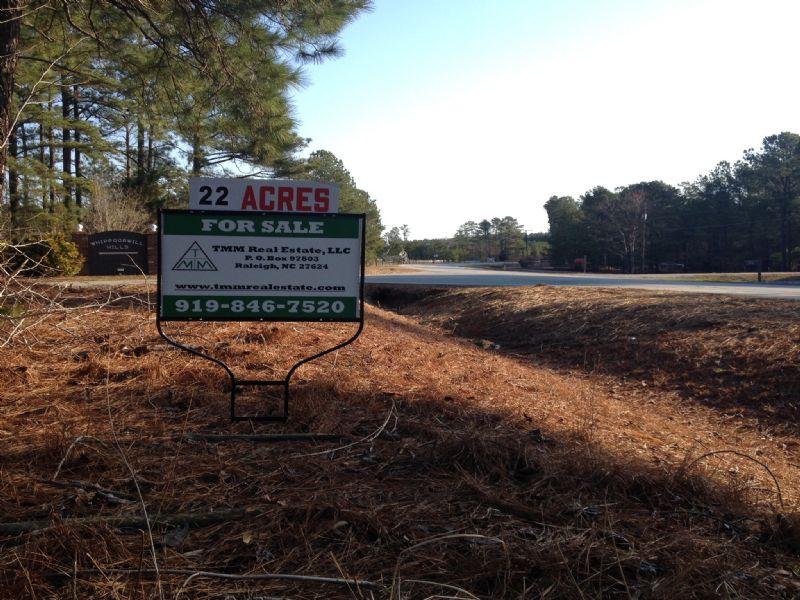 Groff - Vincent : Henrico : Northampton County : North Carolina