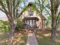 Reduced Beautiful Home And Acreage