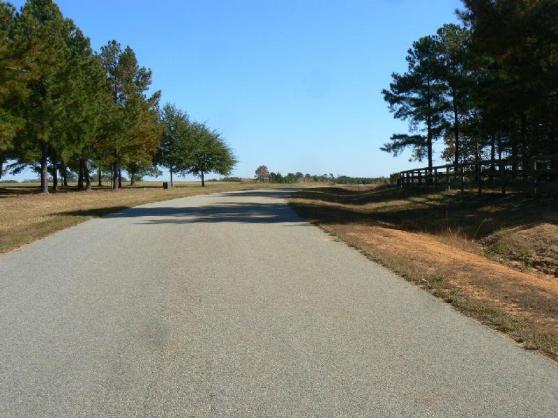 11 Acres In Aiken Equestrian Subdiv : Aiken : Aiken County : South Carolina