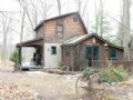 13 +/- Acres Home & Land