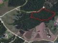 10.71 Acre Equestrian Estate Lot