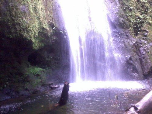 296 Ac Remote & Secluded W/ River : Tuis De Turrialba : Costa Rica