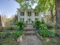 117 Ac With Beautiful Colonial Home