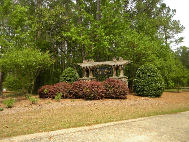 Bank Owned Real Estate Auction : Ocean Isle Beach : Brunswick County : North Carolina