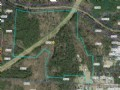 83+ Ac Land For Sale In Salisbury
