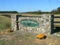 11.24 Acres In Equestrian Subdiv