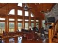 Starks Ranch & Luxury Estate