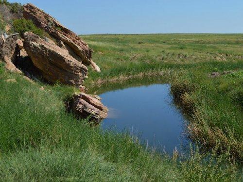 Mckeller Ranch : Other : Bent County : Colorado