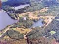 Salmon River & Lake Altmar Access