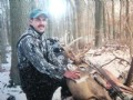 Hunting Property Use 500 Ac Forest